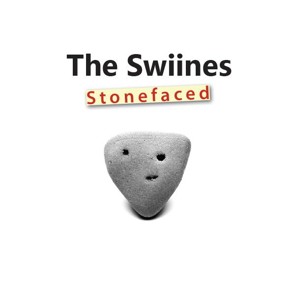 Stonefaced