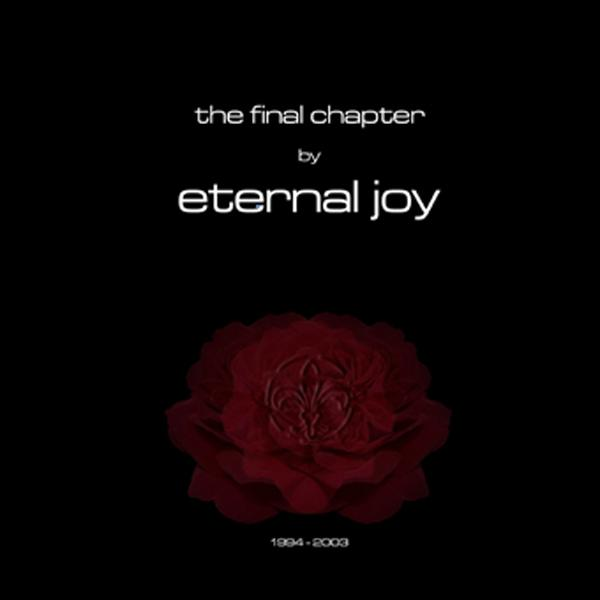 The final chapter by Eternal Joy