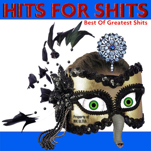 Best Of Greatest Shits