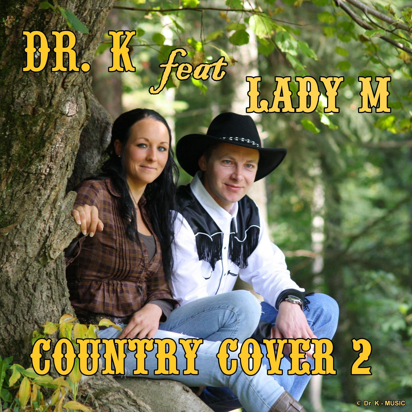 Country Cover 2