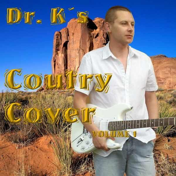 Country cover