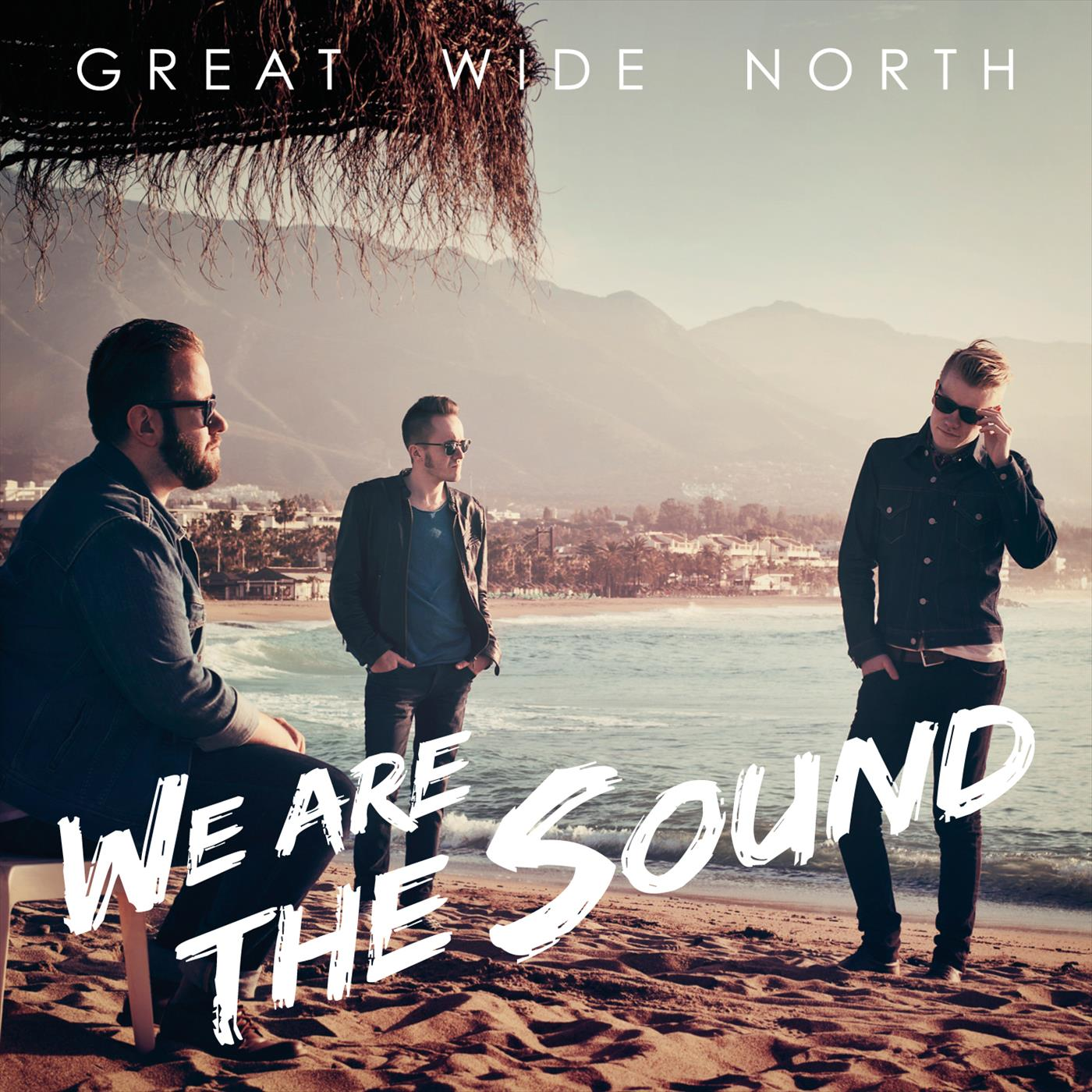 We are the Sound
