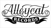 Alleycat Records