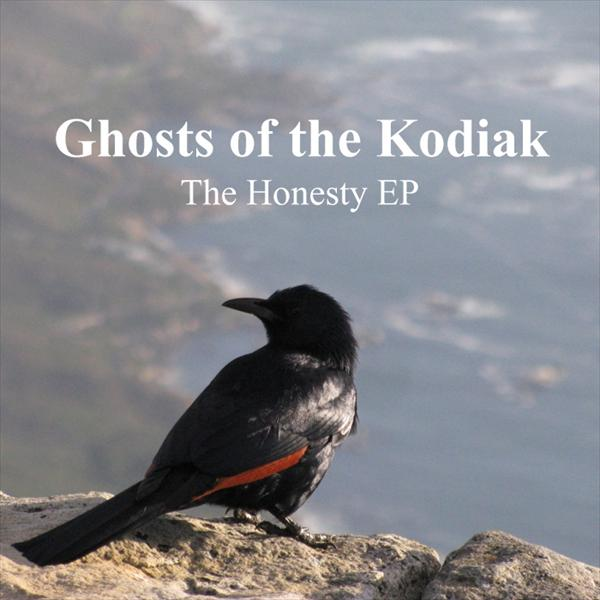 The Honesty EP