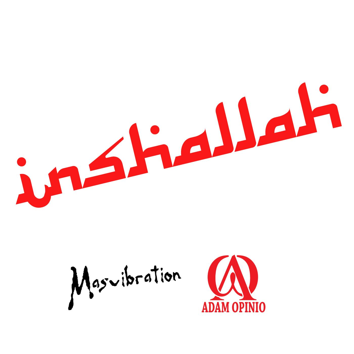 Inshallah | Record Union