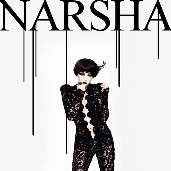 Narsha greatest hits collection