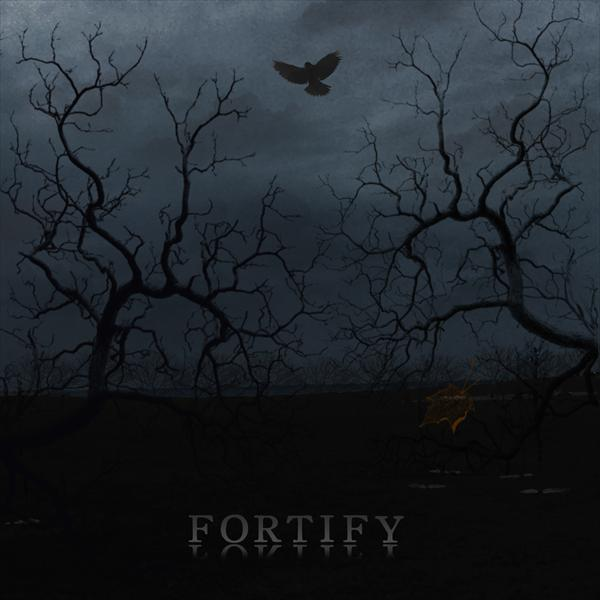 Fortify EP
