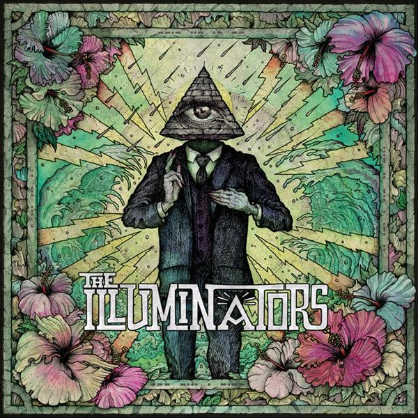 The Illuminators