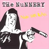 The Nunnery