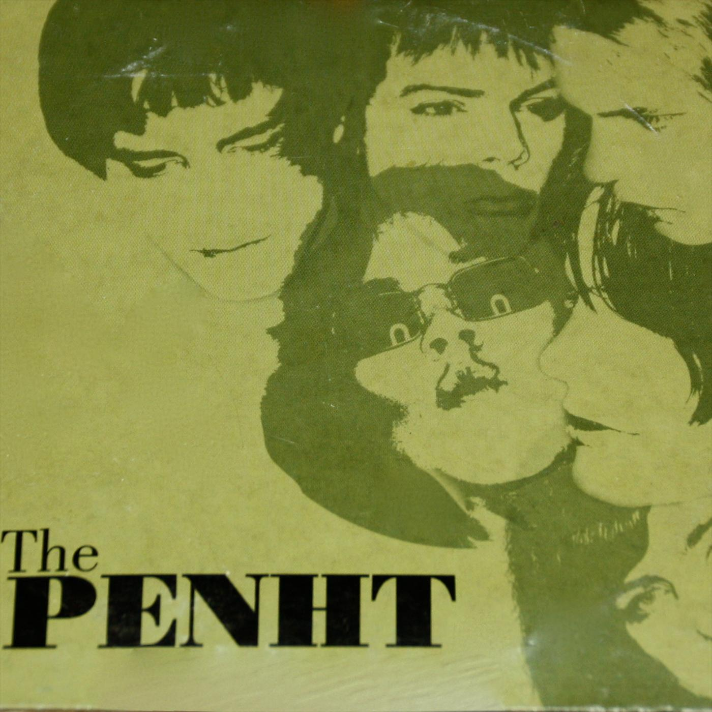The Penht