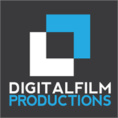 DigitalfilmProd