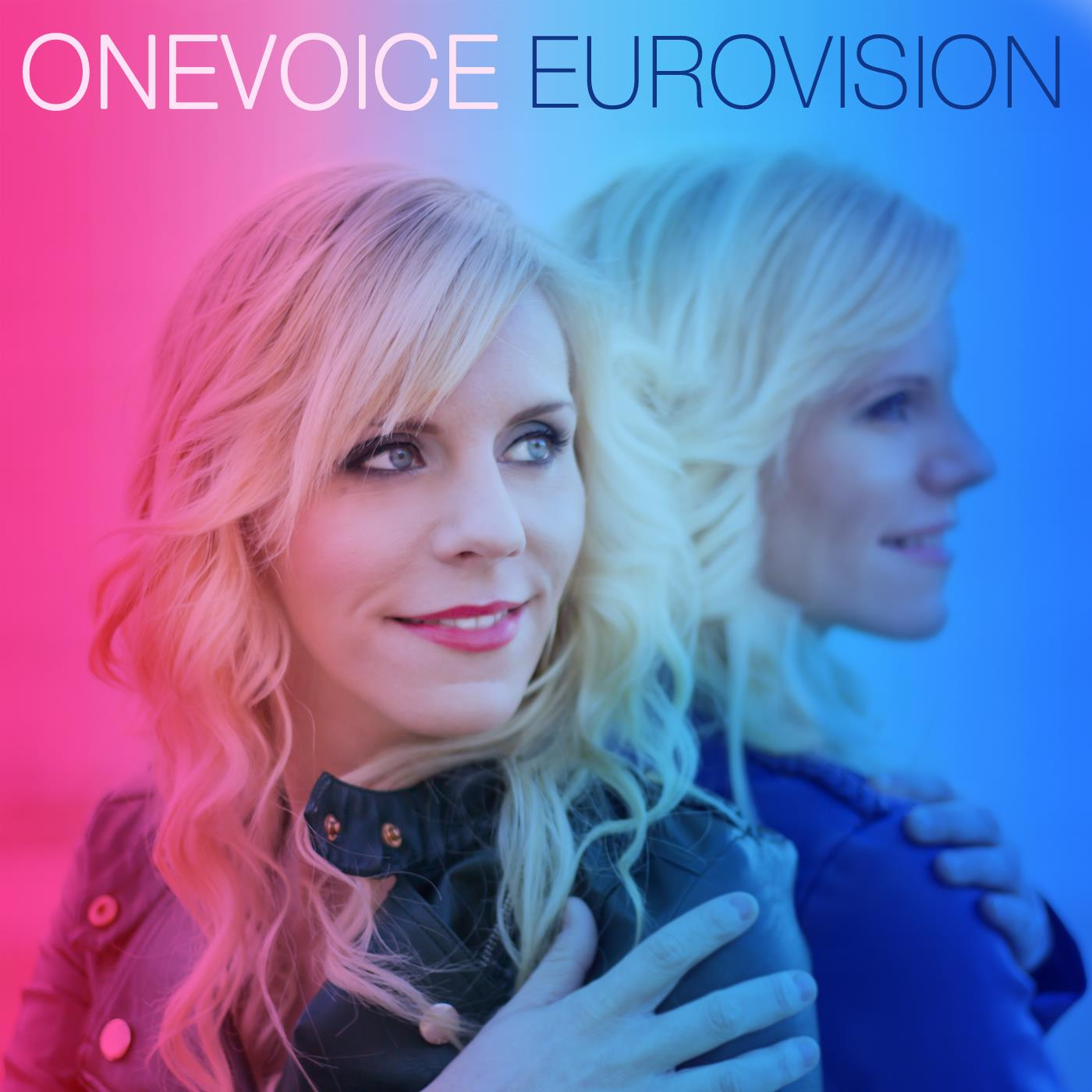 OneVoice Eurovision