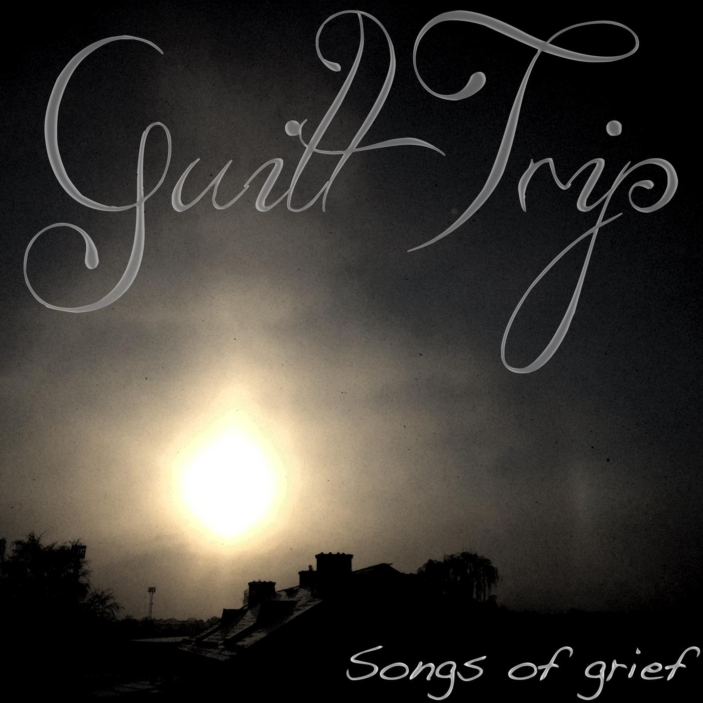 Songs Of Grief
