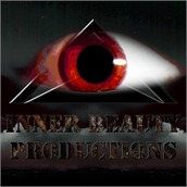 InnerBeautyProductions