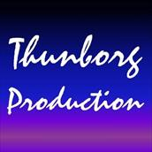 Thunborg Production