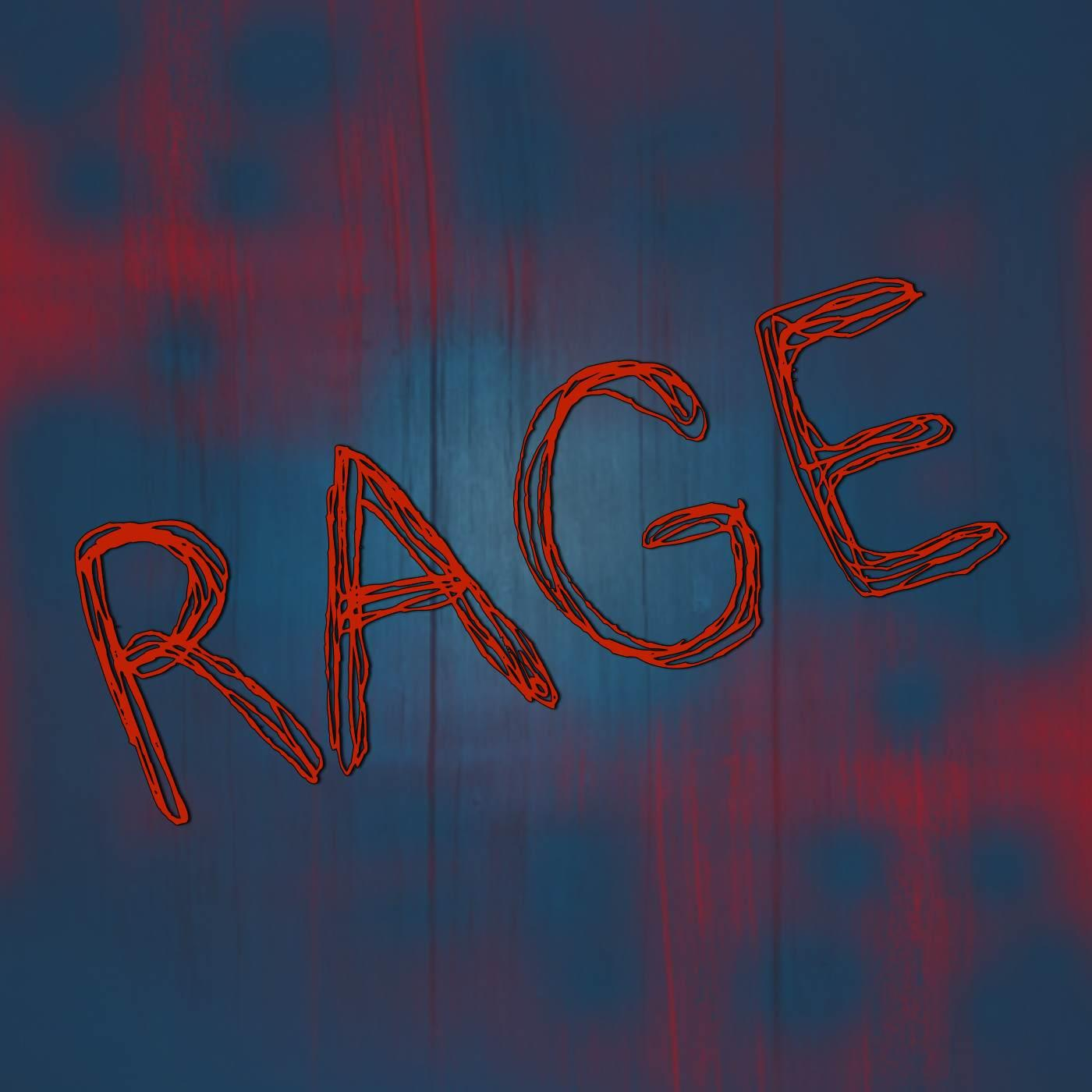 Rage Unleashed
