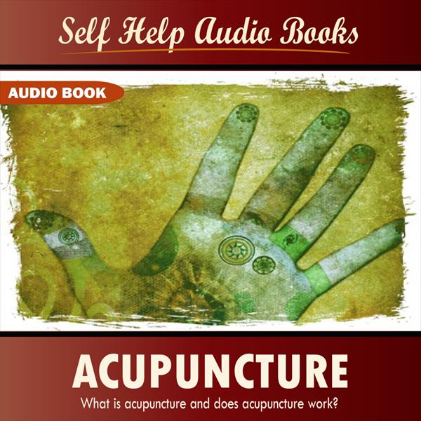 Acupuncture: Does Acupuncture Work?