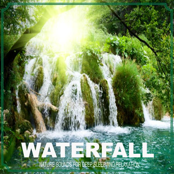 Waterfall (Nature Sounds)