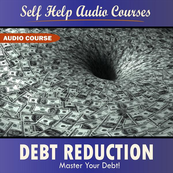 Debt Reduction: Master Your Debt
