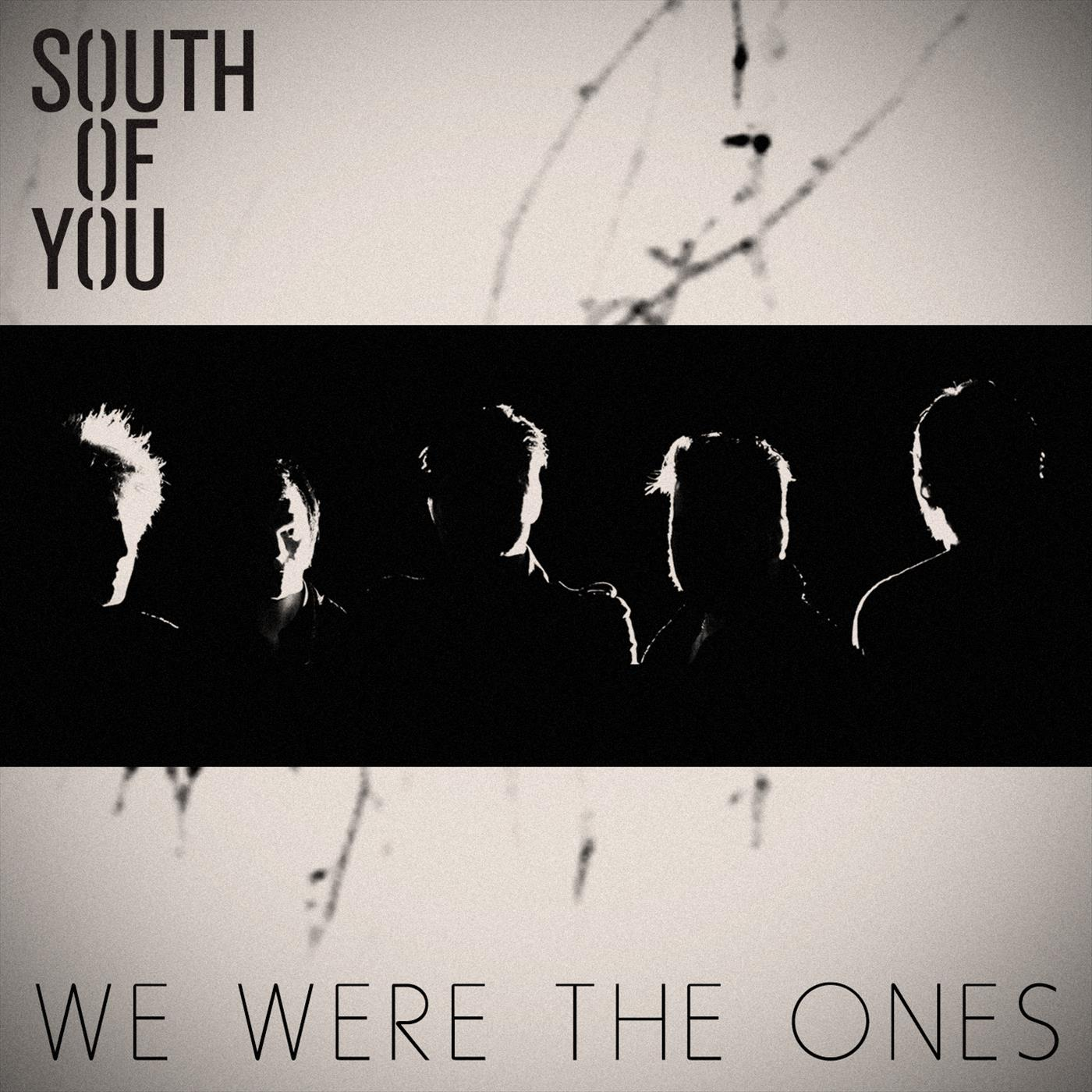 We Were The Ones EP