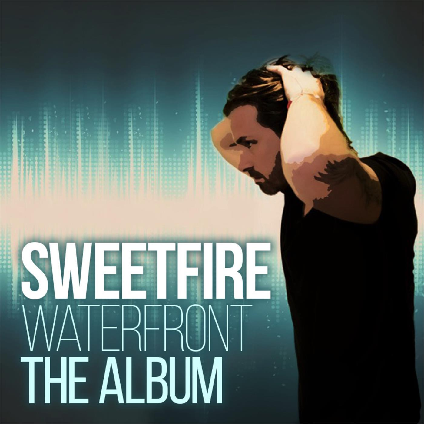 Waterfront - The Album