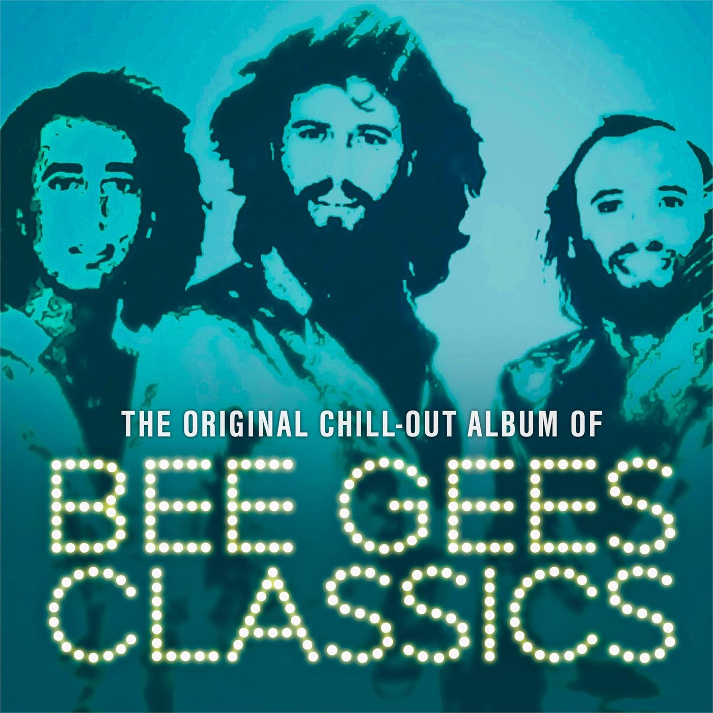 Bee Gees Classics