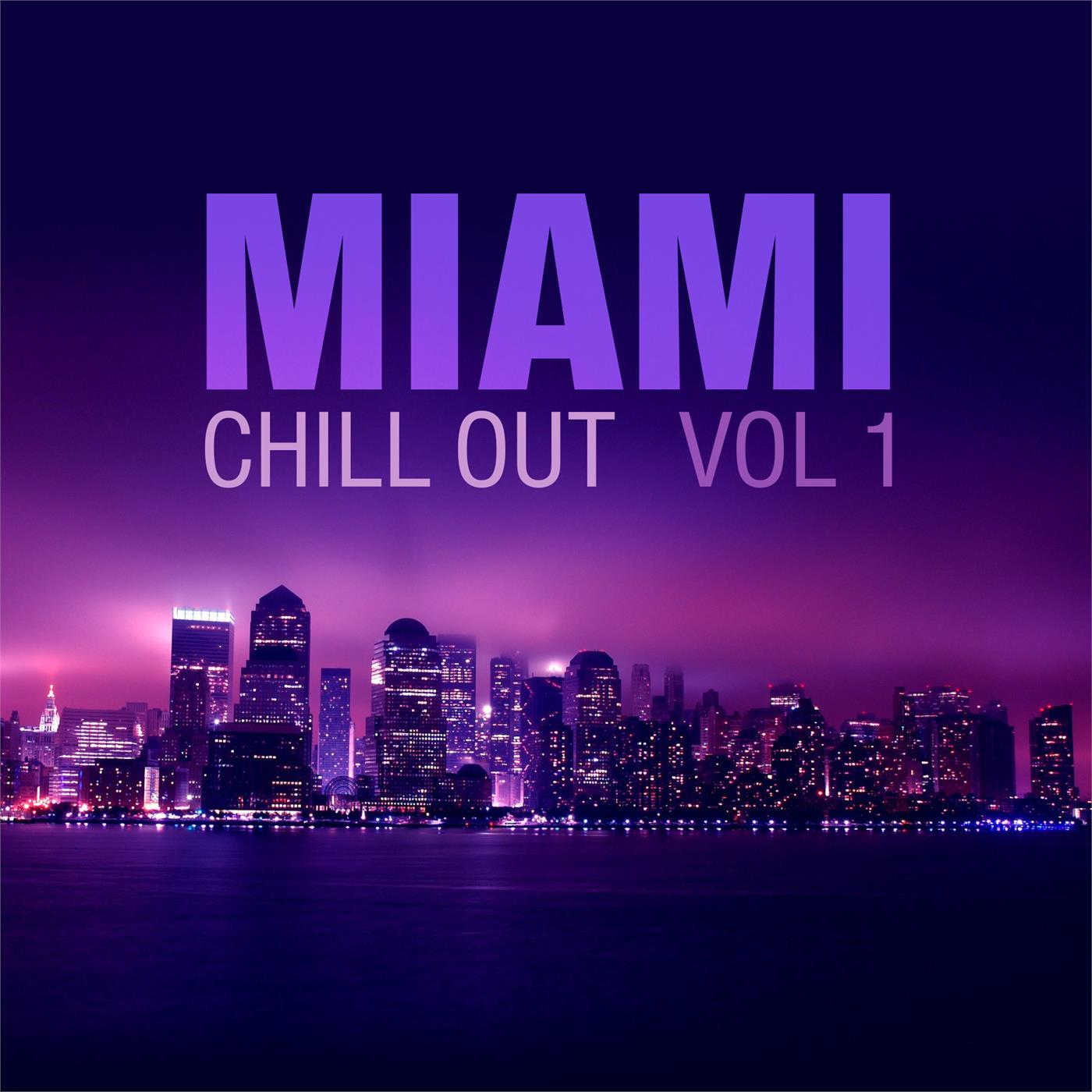 Club Miami Chill Out