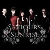 Saviours Of Sunrise