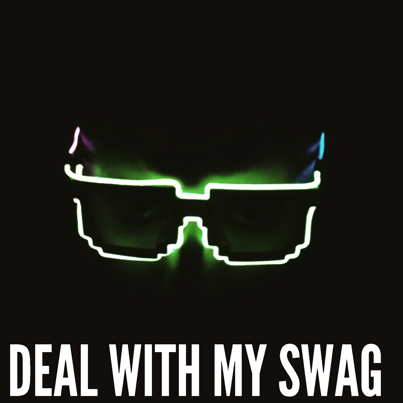Deal With My Swag