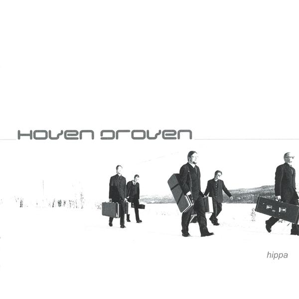 Hoven Droven - More Happy Moments with Hoven Droven