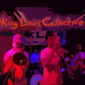 King Louis Collective