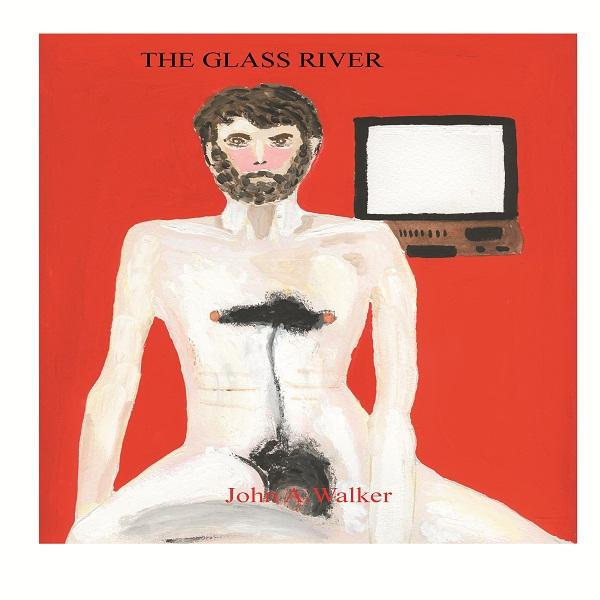 The Glass River