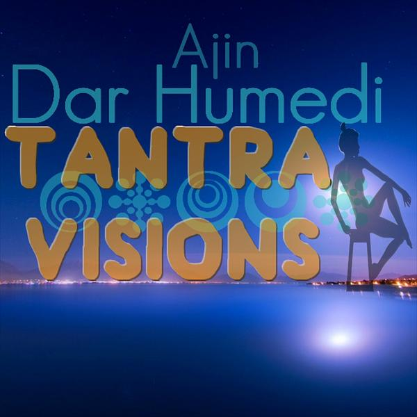 Tantra Visions
