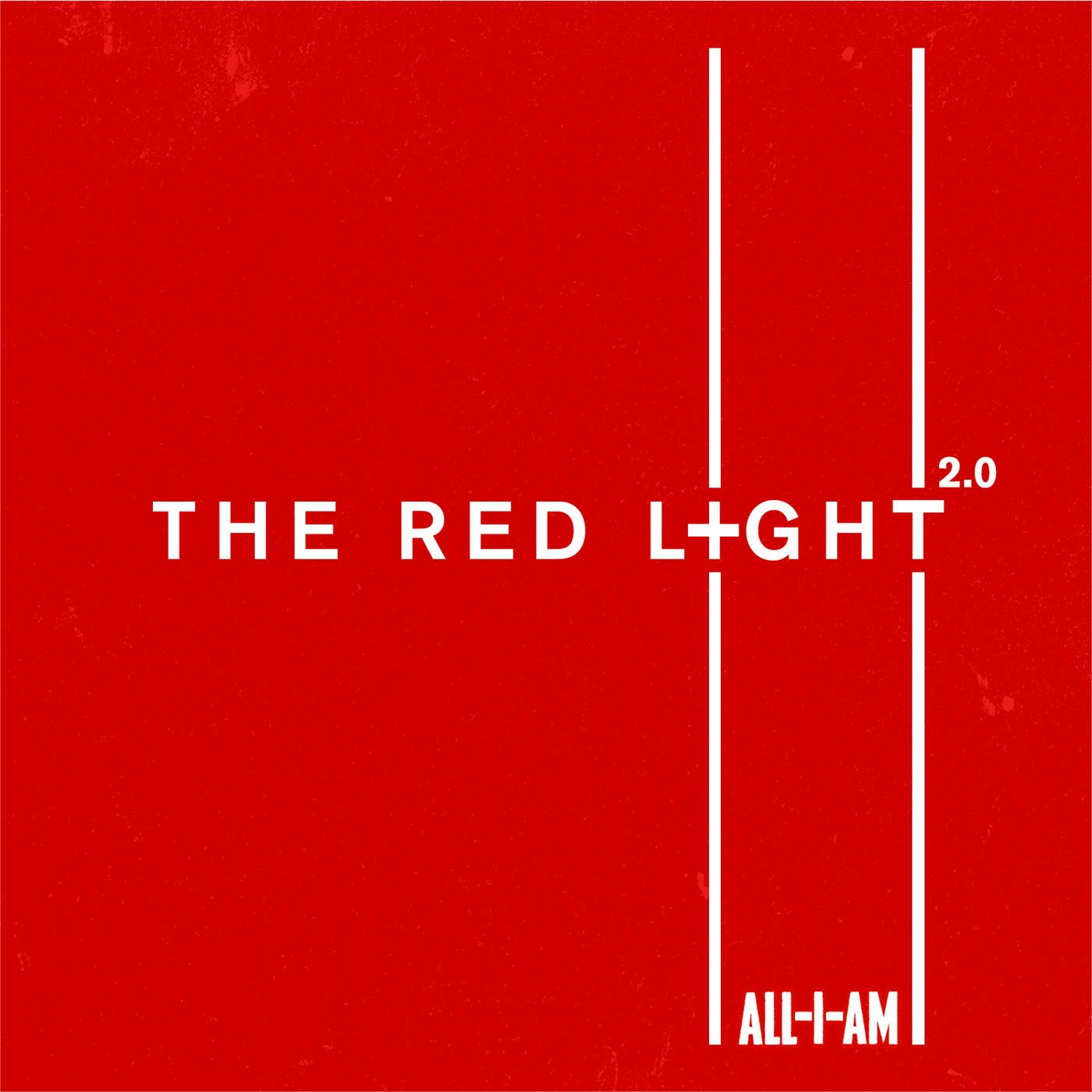 The Red Light 2.0