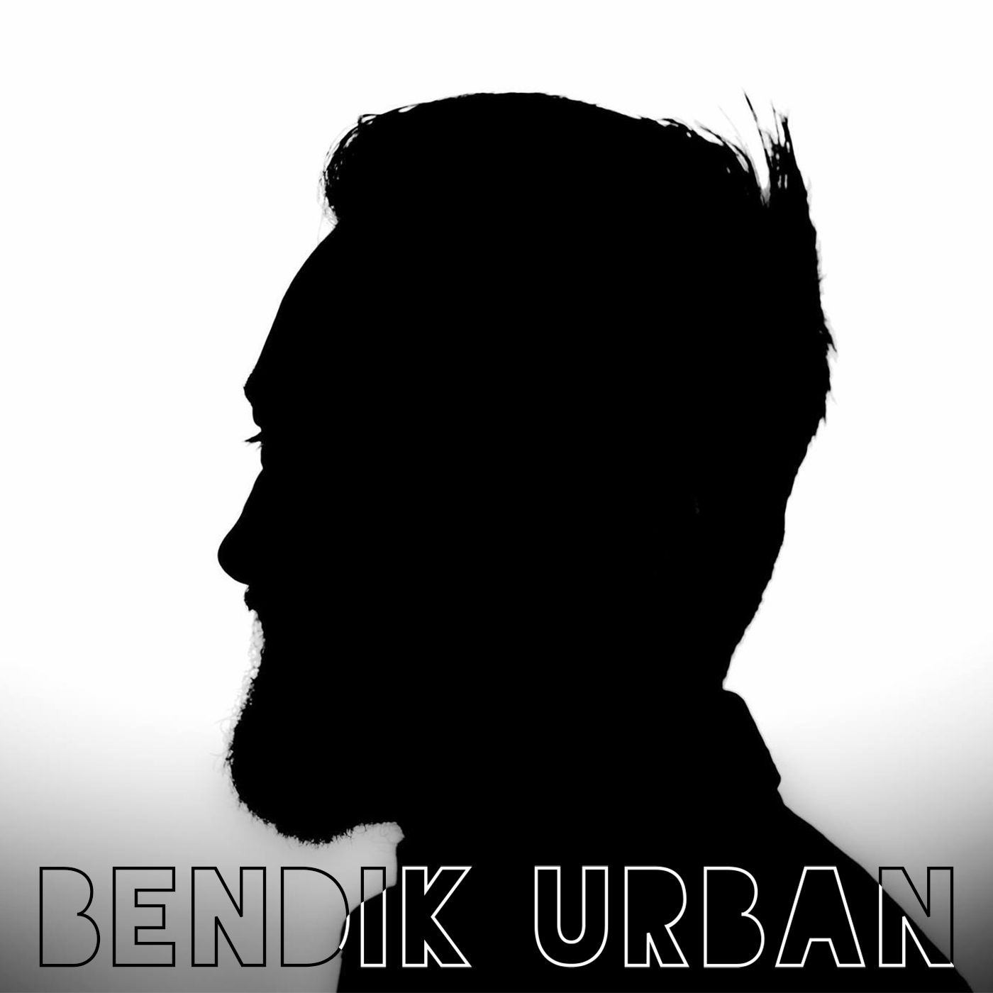 Bendik Urban EP