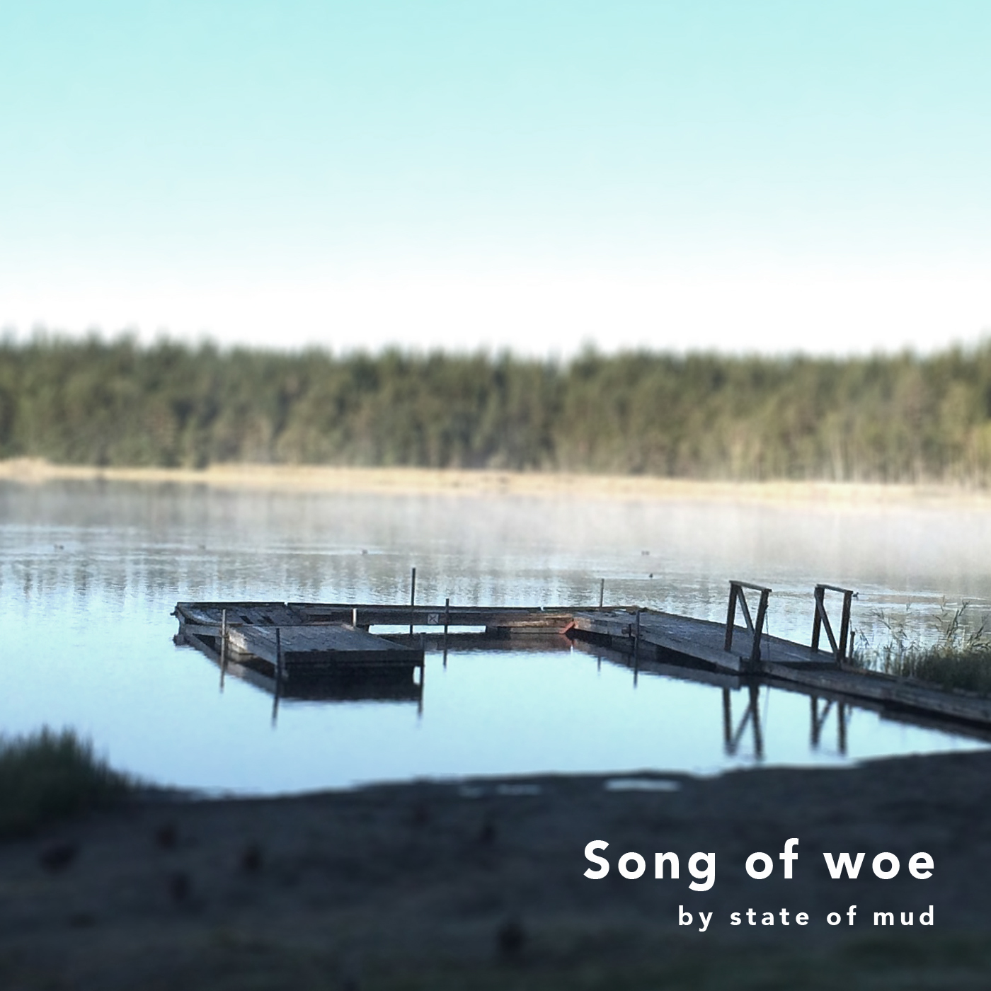 Song of woe