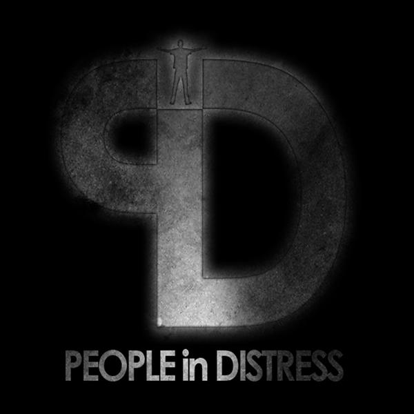 People In Distress