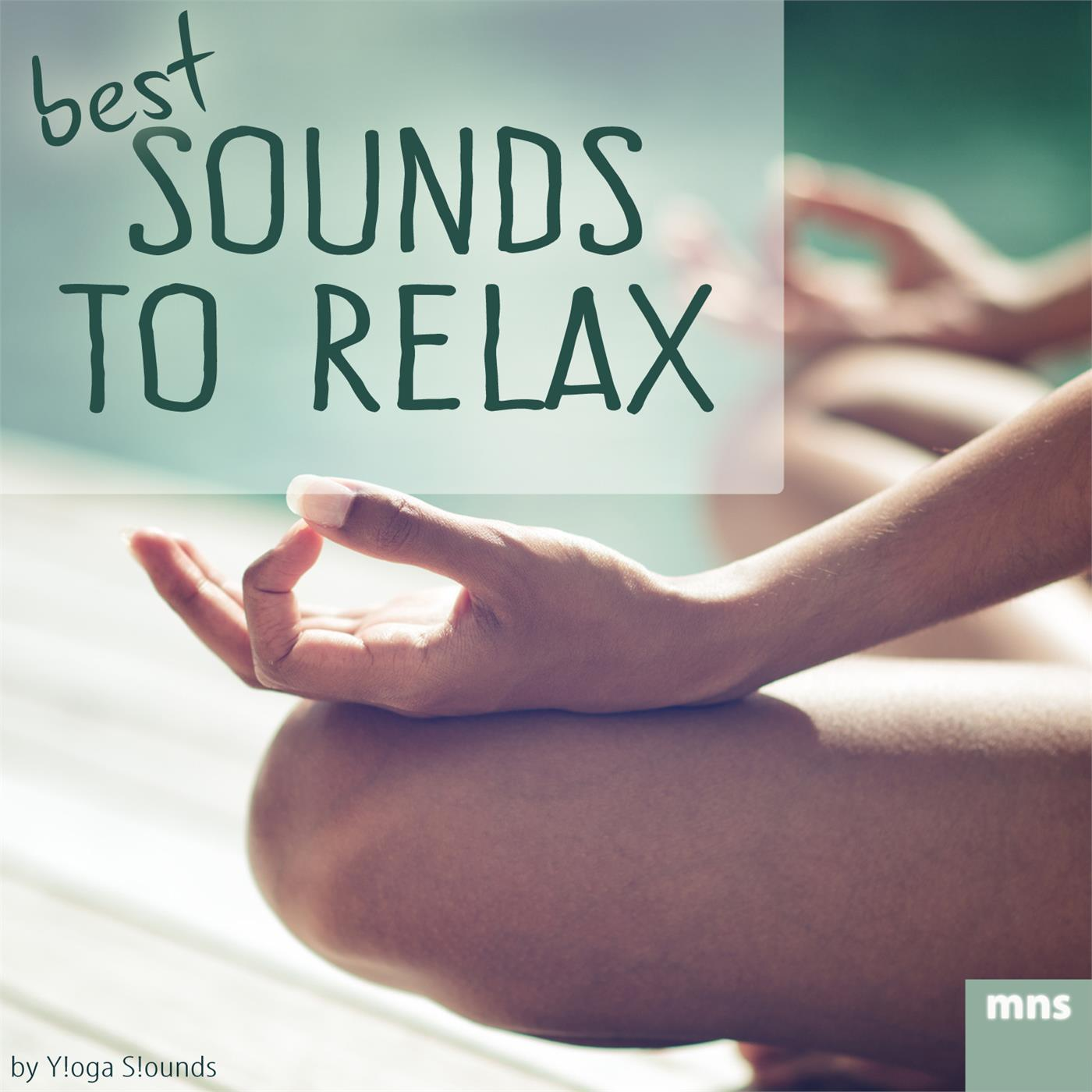 Best Sounds to Relax