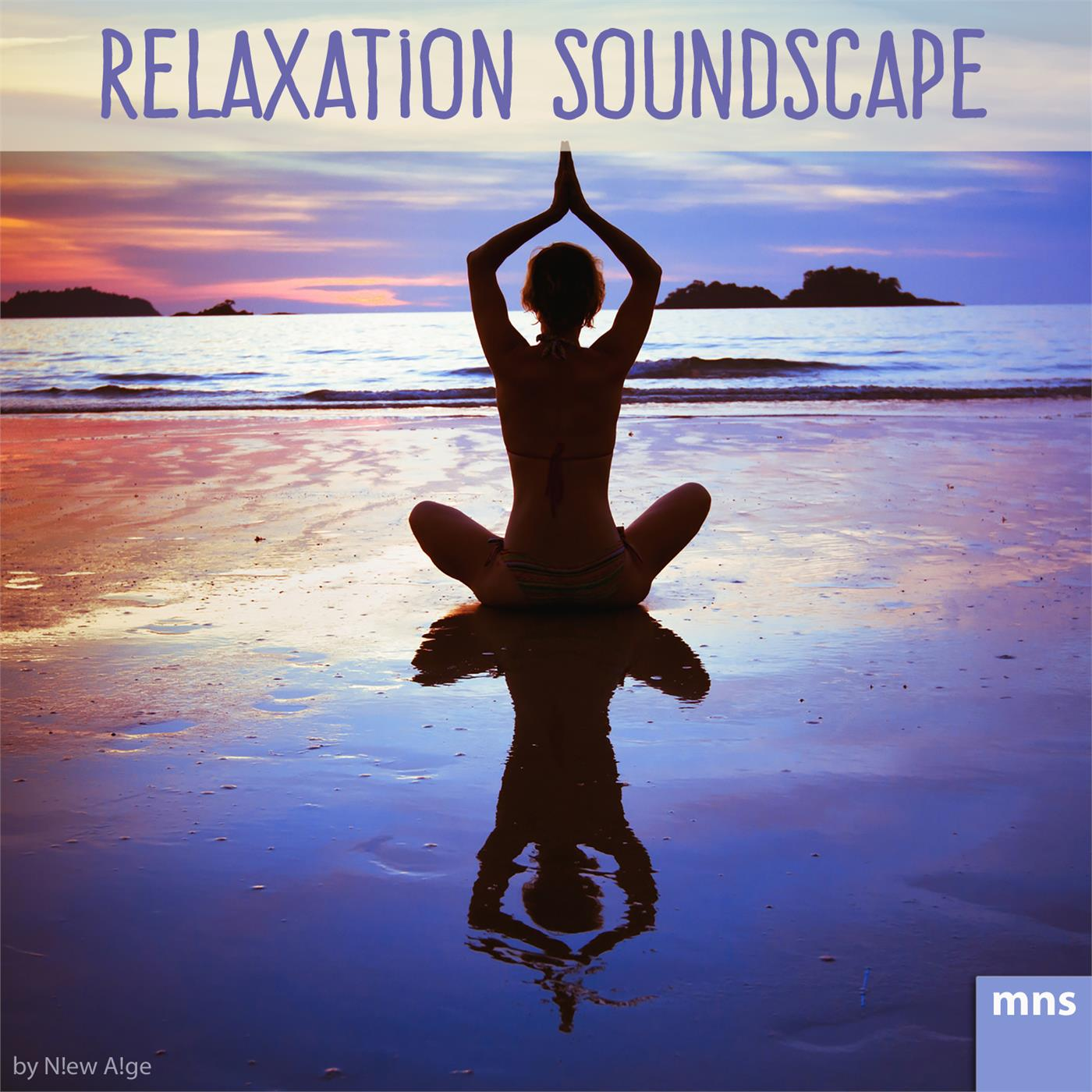 Relaxation Soundscape