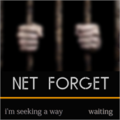 Net Forget
