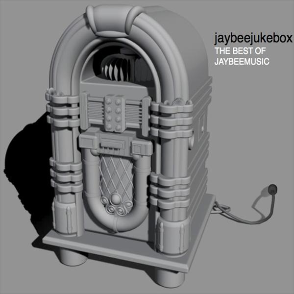 jaybeejukebox: the best of jaybeemusic