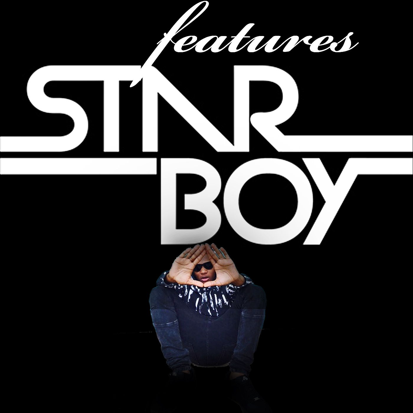 Features StarBoy
