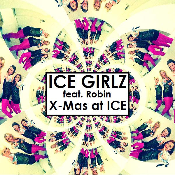 X-Mas at ICE