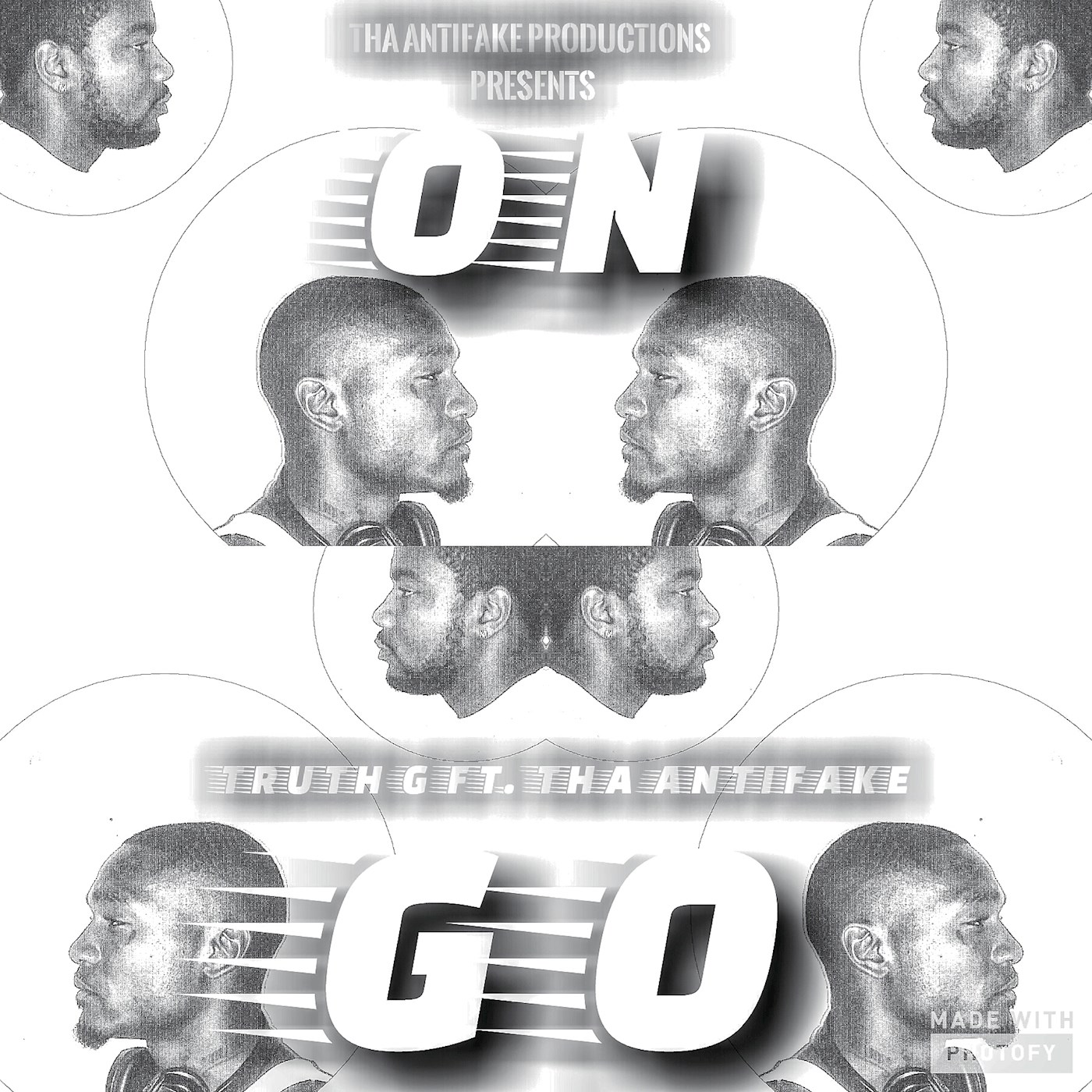 ON GO (prod. by: Young God)