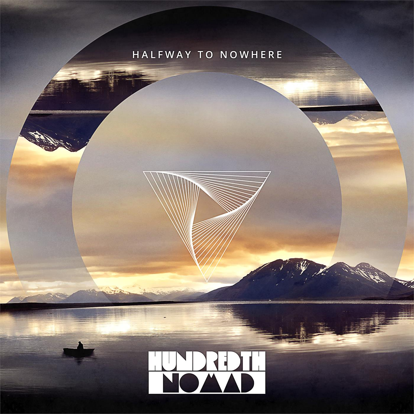 Halfway to Nowhere EP