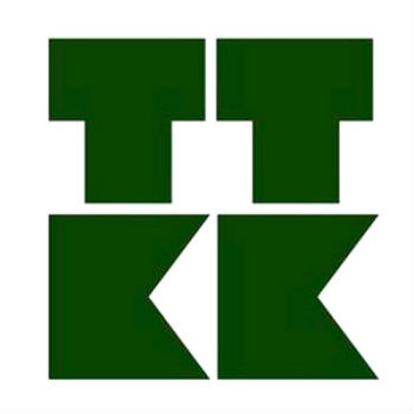 Wascal TTKK #002
