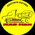 Tractari Auto Arad