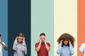 5,4 miljoen verloren arbeidsdagen door migraine