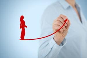 5 tips voor persoonlijke ontwikkeling