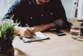 Checklist voor eerlijke inhuur uitzendkrachten